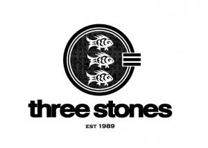 3stn logo