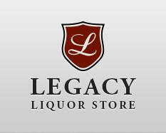 Legacy-Liquor-Store-logo
