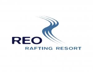 REO Raftingjpg