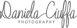 daniela-ciuffa-logo