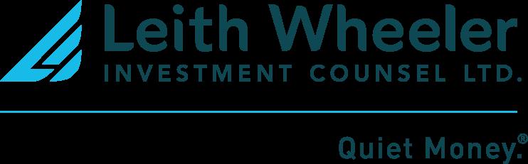 Leith Wheeler Investment Counsel-logo