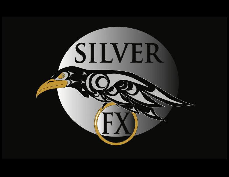 SIlver FX